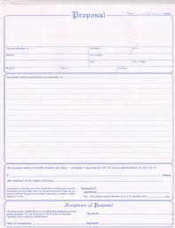 Free Construction Estimate Forms Templates by 7 Contractor Template Timeline Template