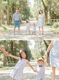 best 25 family of four ideas on family of 4 picture