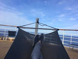Garda Bad Hersfeld Reisebüro Solatour Kanaren Und Madeira Mit Der Mein Schiff 2