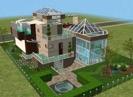 baby nursery 4 level split house home design level floor plans