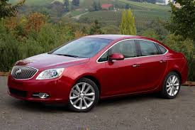 used 2013 buick verano for sale pricing u0026 features edmunds