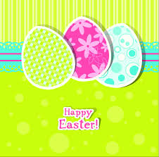 easter cards free easter card printable s robyn s view