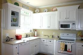 warm white paint colors for kitchen cabinets annie sloan chalk how