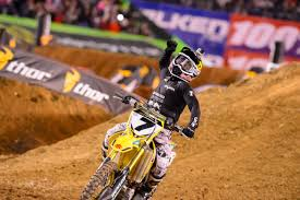 ama motocross gear san diego monster energy ama supercross championship 2014