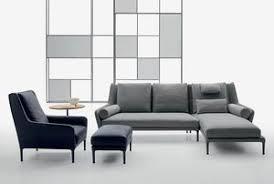 canape cuir contemporain canapé en cuir tous les fabricants de l architecture et du