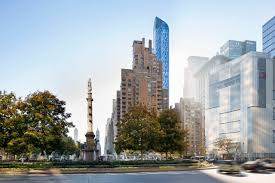 apartment two bedroom apt lincoln center new york city lincoln square apartment availability 253 west 72nd street the