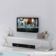 Tv Stands Furniture Modern Glass Design Tv Stand Furniture Buy Tv Stand Furniture