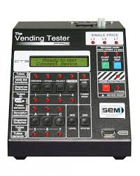 ct3 vending controllers u0026 testers products