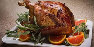turkey rotisserie rotisserie turkey with drip pan gravy recipes