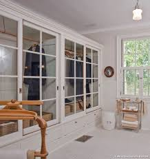 California Closets Sliding Doors by California Closets Boston With Moderne Armoire Et Dressing