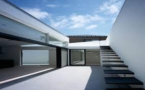 famous minimalist interior designers brucall com