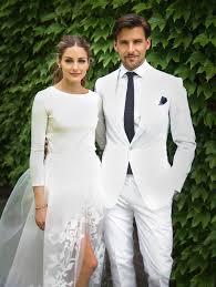 white dress for courthouse wedding white dresses for courthouse wedding reason to courthouse