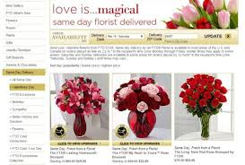 same day flowers s day flowers same day delivery last minute gifts