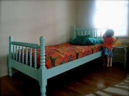 convertible crib sale jenny lind bed for sale u2014 derektime design the jenny lind bed