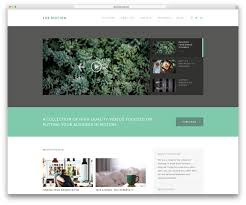 Best Video Resume Sites by Best Wordpress Video Themes For Embedded And Self Hosted Videos