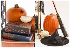 holiday entertaining how to design a halloween bar cart beau