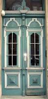 56 best doors and gateways images on pinterest windows doors