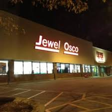 osco 37 reviews grocery 1177 s st lombard il