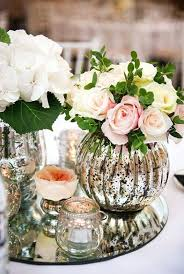 glass mirrors for table centerpieces square table mirrors for