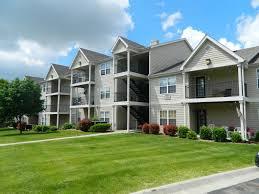 omaha section 8 housing in omaha nebraska homes