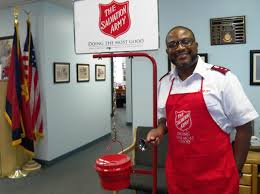 adopt a family for thanksgiving salvation army asks east county to adopt a family for christmas