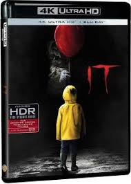 flipkart com buy horror movies online at best prices in india