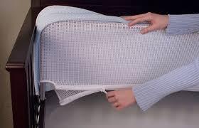 Colgate Eco Classica I Crib Mattress by Secure Beginnings Additional Crib Mattress Sleep Surface U0026 Reviews