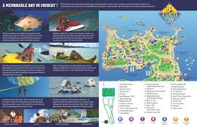 Map Of Florida And Bahamas by Cococay Map Cruises Pinterest Cruises Micro Computer And