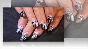 posh nail spa in nashville tn 37215 phone 615 732 0859