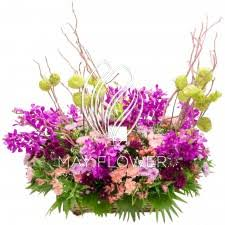 Order Flowers Online Online Flower Delivery Order And Send Flowers Online Mumbai