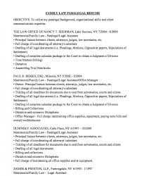 Associate Attorney Resume Sample by Family Law Attorney Resume U2013 Resume Examples