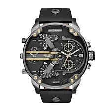 diesel store clothing shoes bags watches