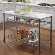 home styles kitchen island home styles the orleans kitchen island with marble top with free