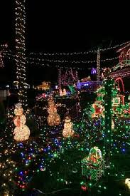 where to go see christmas lights christmas events in san diego san diego december 2017 events