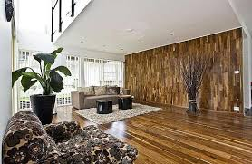 modern wood wall 22 different modern ideas for wall design and decorating in