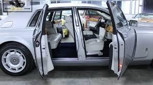 bentley ghost doors 2004 rolls royce phantom sedan for sale near grand rapids