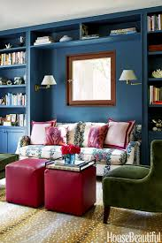 small livingroom 14 small living room decorating ideas how to arrange a small
