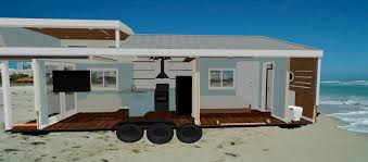 My Home Interior 2018 My Home Model Tiny House For Sale