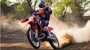 when is the next motocross race the fastest indian to race the dakar rally cs santosh youtube