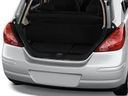 nissan versa interior parts 2009 nissan versa reviews and rating motor trend
