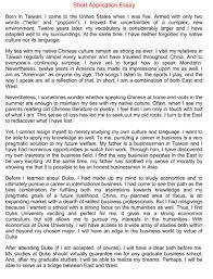 sample of argumentative essay pdf argumentative essay examples college board docoments ojazlink proposal essay sample example research in chemistry pdf