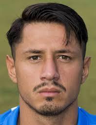 candela calciatore gianluca lapadula profilo giocatore 17 18 transfermarkt