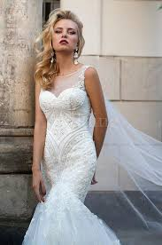 second hand wedding dresses local classifieds buy and sell in
