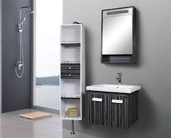 small bathroom organizers ideas bathroom trends 2017 2018