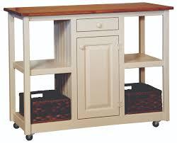 antique oak jacobean sideboard server buffet kitchen furniture