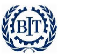bureau international du travail bureau international du travail vers la promotion d un travail