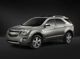 2012 for sale 2011 chevrolet equinox for sale cargurus