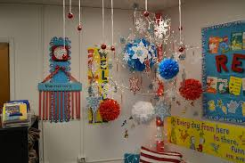 New Year Decoration For Kindergarten by Happy New Year Ideas For Kindergarten Photograph Squish Pr