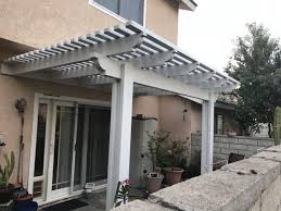 Elitewood Aluminum Patio Covers Metal Roof Patio Cover Tags Amazing Alumawood Pergola Marvelous