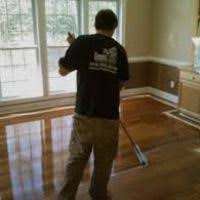 hardwood floor finishes pictures page 4 thesouvlakihouse com